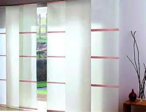 store vertical renovation r 233 novation