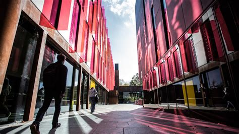Www Ox Ac Uk Joint Mba And Msc by Msc Digital Marketing Oxford Brookes