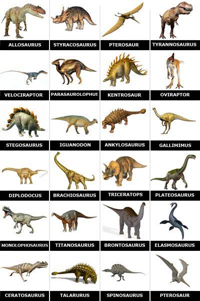 printable dinosaur postcards dinosaurs memory game to print