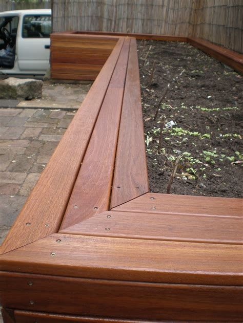 retaining wall seating retaining wall ideas pinterest