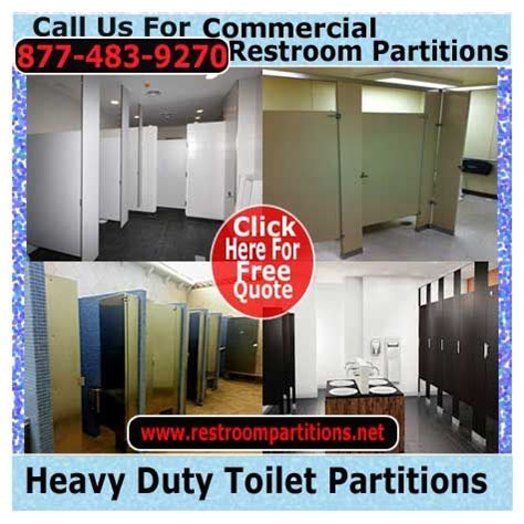bathroom partitions commercial 74 best images about restroom partitions on pinterest toilets restroom design and
