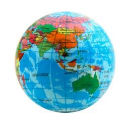 globe maps of the earth earth atlas reviews shopping earth atlas reviews on aliexpress alibaba