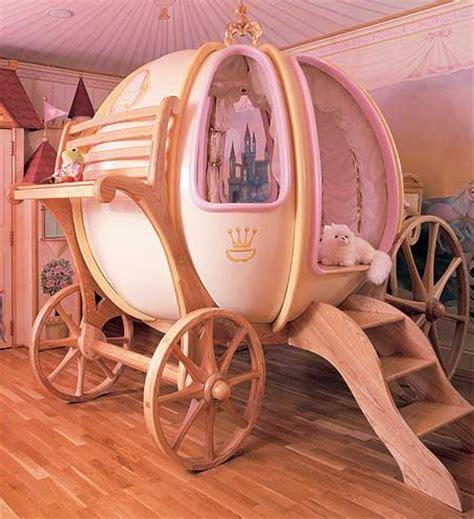 cinderella bedroom decor cinderella room emerald interiors blog