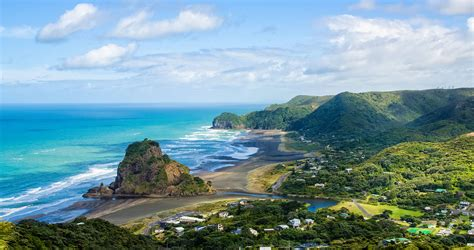 allthingsrarmitage blogspot com celebrity run in nz see australia new zealand cruises celebrity cruises