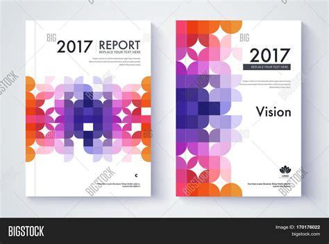 company profile cover design vector company profile template cover design vector template