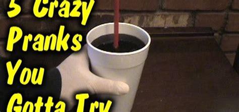 house pranks 5 crazy household pranks you gotta try 171 practical jokes pranks wonderhowto