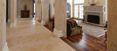 Rustic Floors Of by Rustic Design Style Home Decor Elmwood Reclaimed Timber