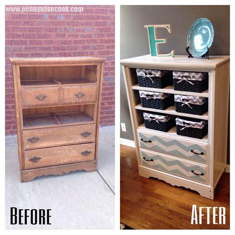 diy using dresser drawers diy roadside dresser transformation dresser drawers and