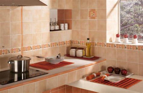 colores de azulejos para cocina azulejos para cocina tendencias actuales de decoraci 243 n
