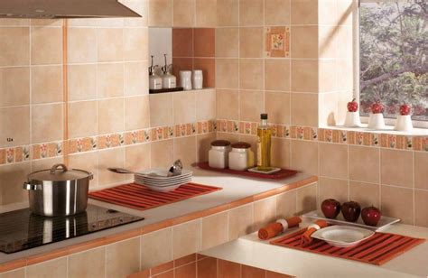 azulejos  cocina precios materiales de construccion