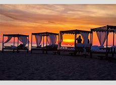 Singita Miracle Beach - Marina di Ravenna   AREA Events Fiumicino