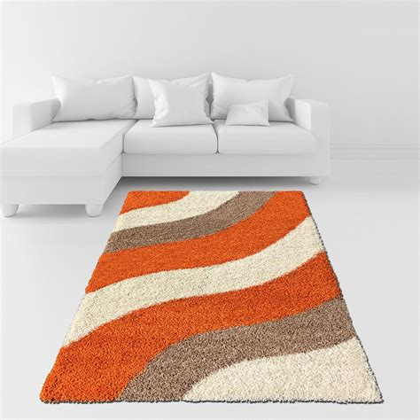 burnt orange bathroom rugs new burnt orange bathroom rugs 50 photos home improvement