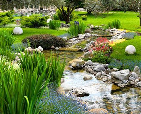 garten landschaftsbau in dortmund leistungen stephen coates garten und landschaftsbau