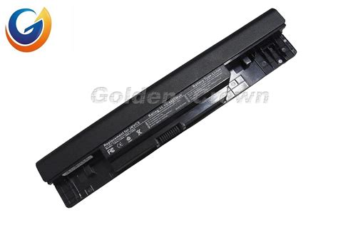 Charger Laptop Dell Inspiron 1464 china laptop battery for dell inspiron 1464 14 15 17 1564 nkdwv china li ion battery dell 1564