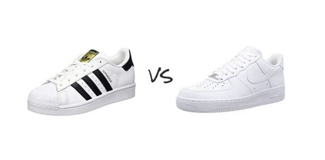 Adidas Superstar 1 adidas superstar vs air 1 trainers outlet