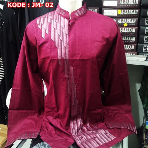 blouse size besar sleeved blouse