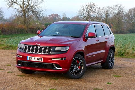 srt jeep 2011 jeep grand srt 2011 photos parkers