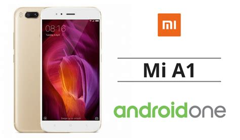 Promo Xiaomi Mi 5x Mi A1 Limited xiaomi mi 5x could be launched in india as android one phone chat mi community xiaomi