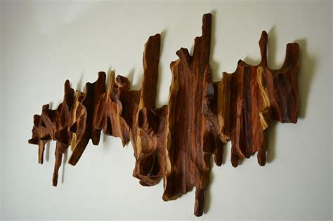 eccentricity of wood abstract wooden wall sculptures contemporary wood sculptures and abstract wall art from
