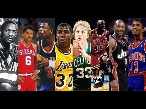 legends the best players and teams in basketball books nba legends mix hd