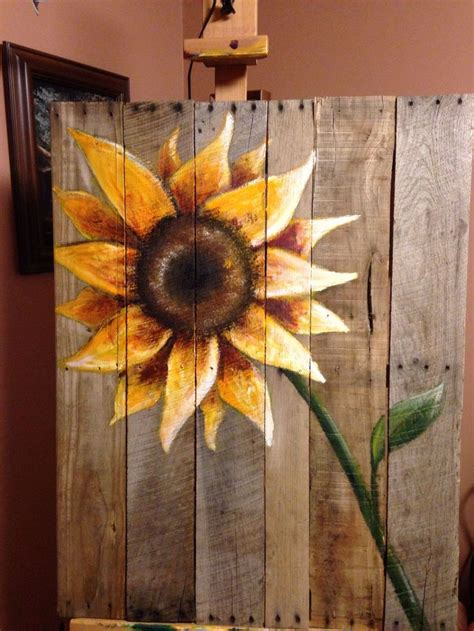 Painting Wood by Pin By Lynell Knatterud On Diy Projects