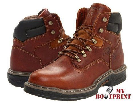 most comfortable mens boots most comfortable work boots for the daily grind reviewed