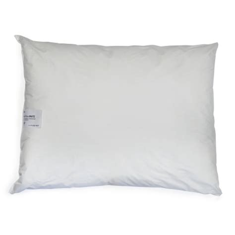mckesson bed pillow 20 x 26 inch 41 2026 wxf