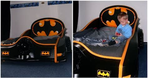Batman Car Bed by Bat Batman Toys And Collectibles An Extremely