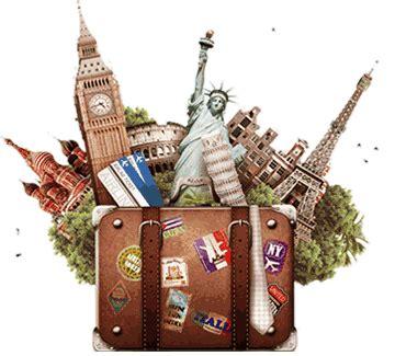 theme tour definition travel wholesalers p m travel technology p m empire group
