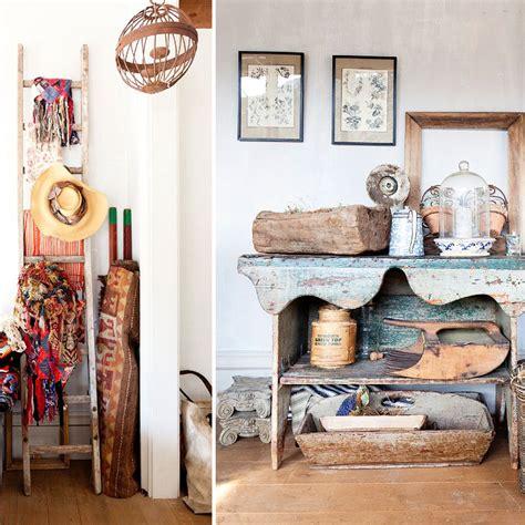 home decor blogs vintage 28 images d 233 cor vintage