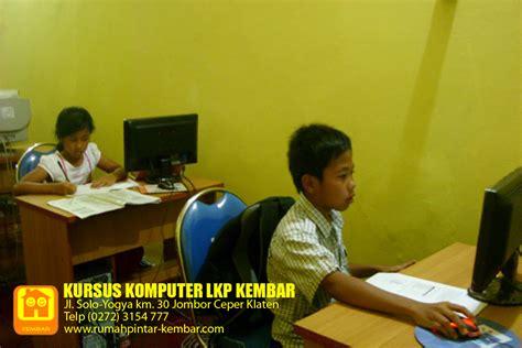 Buku Smp Jl 1 tik sd smp sma kursus komputer kursus bahasa inggris