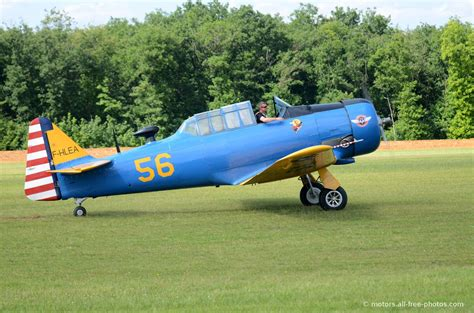 Home Design Online Free photo north american t 6 texan