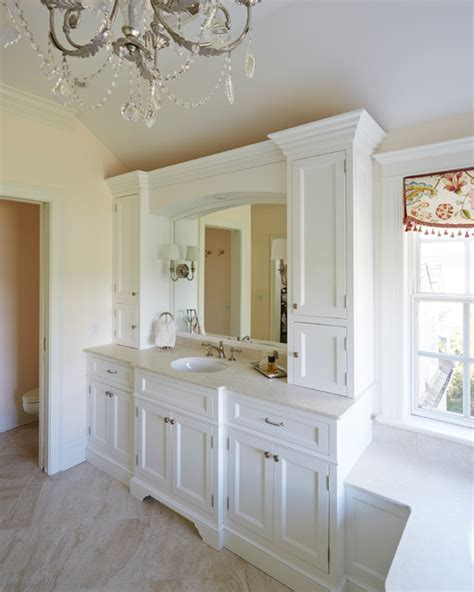 master bath retreat shabby chic style bathroom baltimore by kitchen encounters