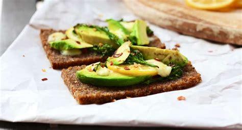 cucinare avocado avocado 7 ricette veloci per tutti i giorni vegolosi it