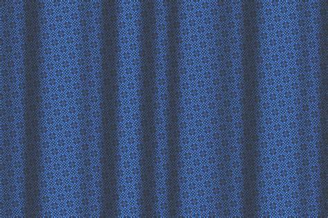 seamless curtain texture curtain texture seamless