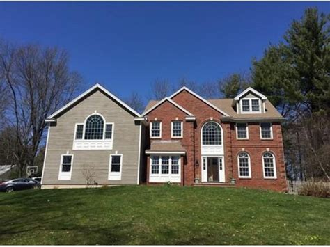 houses for sale andover ma new homes for sale in north andover north andover ma patch
