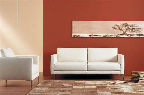 divani di marca in offerta divani di marca 84 images divano egoitaliano simona