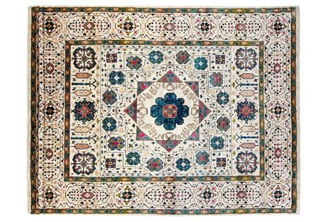 sari silk rugs 1000 images about sari silk rugs on pinterest designer