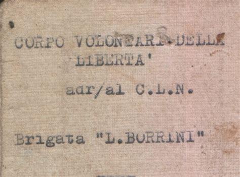 libreria antiquaria mazzei libreria antiquaria mazzei libri antichi e d occasione