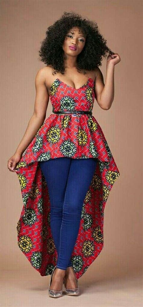 african fashion love on pinterest african fashion style 25 best images about african fashion dresses on pinterest