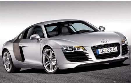 japanese sport cars audi sports cars pictures