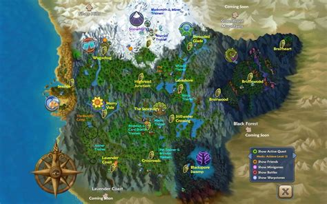 Best Free Searches With Free Information Free Realms