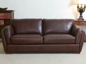 Images Of Leather Sofas Jupiter Leather Sofa Collection