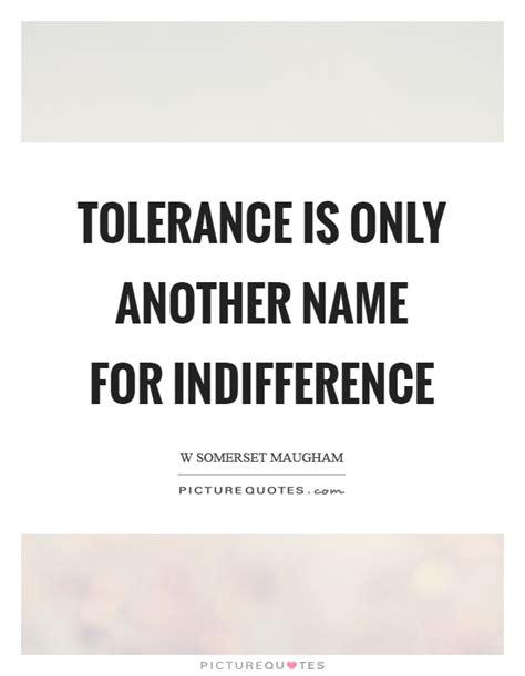 tolerance quotes tolerance sayings tolerance picture