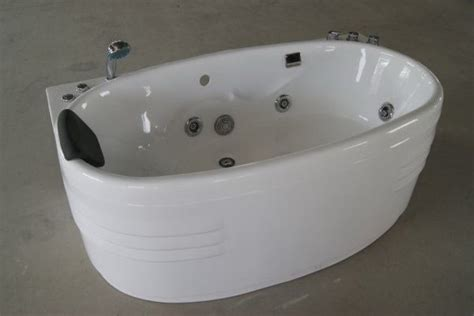 bathtubs jacuzzi clawfoot tub with jacuzzi superb japanese modern shop