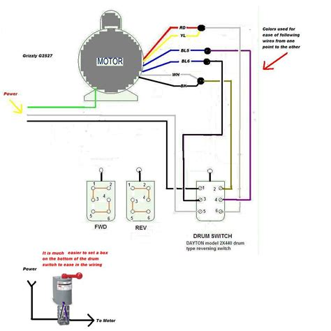 whole house fan motor wiring whole free engine image for