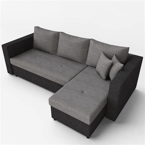 kleines schlafsofa mit ottomane ecksofa mit schlaffunktion sofa schlafsofa real