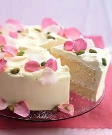 kuchen liebe cake photo desserts recipe