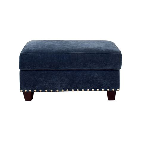 bobs furniture storage ottoman ottomans used ottomans for sale