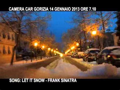 il meteo cameri meteo car neve gorizia 14 1 2013 ore 7 10